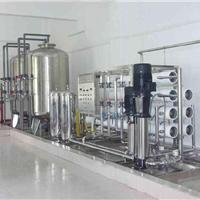 天津去离子水设备 天津去离子水机
