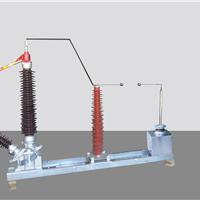 220KV变压器中性点成套装置