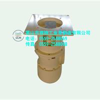 100L稀油站润滑油泵HSJ120-42