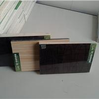 3D高清装饰面板 3D高清装饰面板 防火装饰面板厂家供应