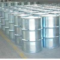 内蒙赤峰供应95%工业酒精