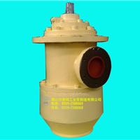 供应HSJ440-40三螺杆泵  密封油泵