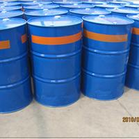 赤峰瀚森供应干洗专用四氯乙烯