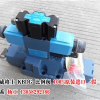 DGMPC-3-ABK-BAK-41 现货