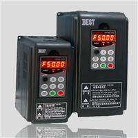 供应通用变频器,厂家直销3.7kw单相变频器