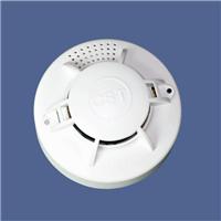 供应独立烟雾报警器 感烟探测器 烟感
