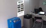 宁波百瑞天然气高压压缩机有限公司