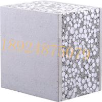 深圳轻质隔墙板|广州间墙板|佛山隔墙板厂家含销售施工