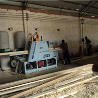 沈阳金裕木业专业生产桑拿板桑拿板批发