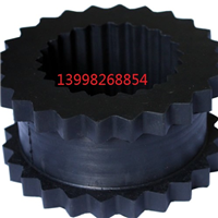 供应阿特拉斯空压机配件联轴器1613688500