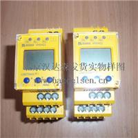 供应BENDER控制器,BENDER传感器