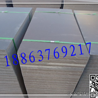 聚氯乙烯PVC塑料托板免烧砖机托板