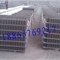 空心砌块砖托板保温砖托板900*700 1020*550
