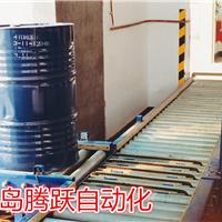 供应烟台动力滚筒输送机