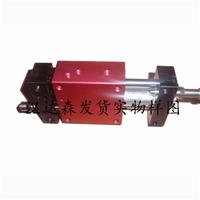 供应Afag气动元件/Afag电处理元件