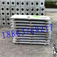 PVC塑料砖托板1100*570  850*550