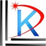长春市凯乐光学科技有限公司
