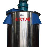真石漆搅拌机/真石漆设备/郑州市永大机械设备有限公司