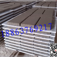 PVC托板专业制造厂家选山东鲁星托板