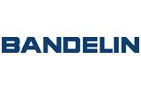 供应BANDELIN超声波清洗器、超声波发生器