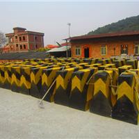 供应广州水泥墩 水泥隔离墩