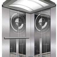 广东电梯装潢-广东贝富美电梯装潢