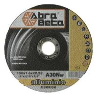供应意大利进口切割片、磨片 品牌ABRA BETA