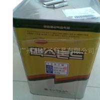 供应韩国1663M喇叭胶