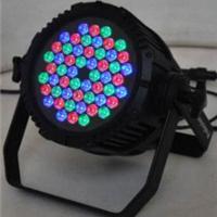 供应18颗10W大功率LED帕灯18颗防水帕灯