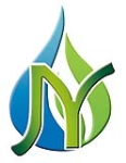 上海及雨灌溉设备有限公司