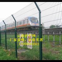 供应云南铁路护栏网 规格齐全 围栏网