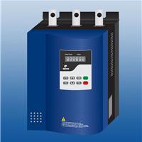 供应低压电机专用固态软起动厂家直销及优势