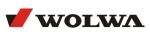 山东沃尔华工程机械有限公司