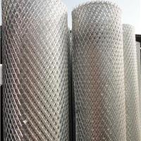 厂家销售云南昆明钢板网 高质量低价格