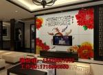 深圳市瓷砖彩雕背景墙打印机有限公司