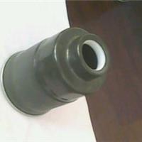 ���۸����ֵ²泵��о