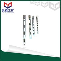 山东电信器材电缆钩子