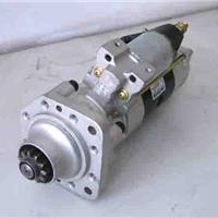 供应三菱M009T64771起动机