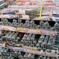 供应广州、中山无动力滚筒价格