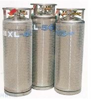 供应液氮、福建液氮、福州液氮、氮气