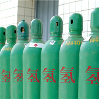 供应空气、氢气、混合气、钢瓶、减压阀