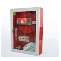 供应消防栓箱价格、消火栓箱厂