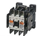伺服器控制器 SEL-G-1-AC-60BL-2特价