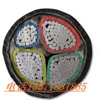 供应西安市YJV电力电缆/YJLV铝芯电力电缆