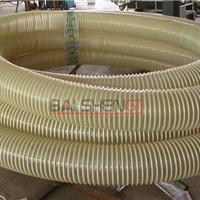 供应吸粉煤灰塑筋管,粉煤灰输送耐磨管