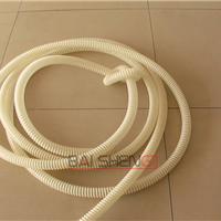 供应PU塑筋加强耐磨管