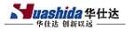 青岛华仕达机器有限公司