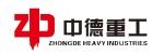 郑州中德建材设备有限公司