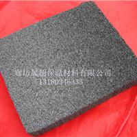 生产A级防火泡沫玻璃保温板厂家