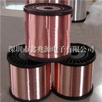 供应深圳裸铜线,电子线